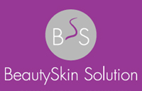 Beauty Skin Solution